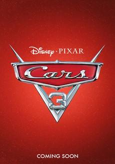 cars-3-3-copia