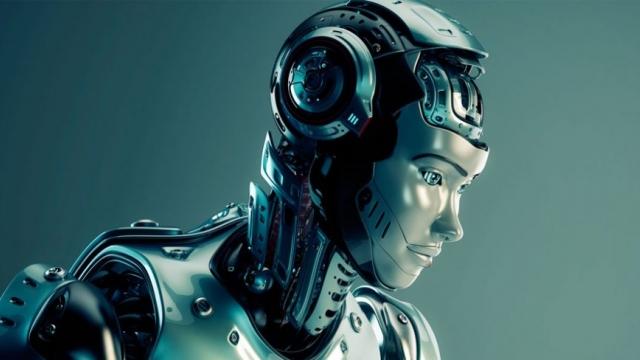 ¿La IA promoverá la tercera guerra mundial?