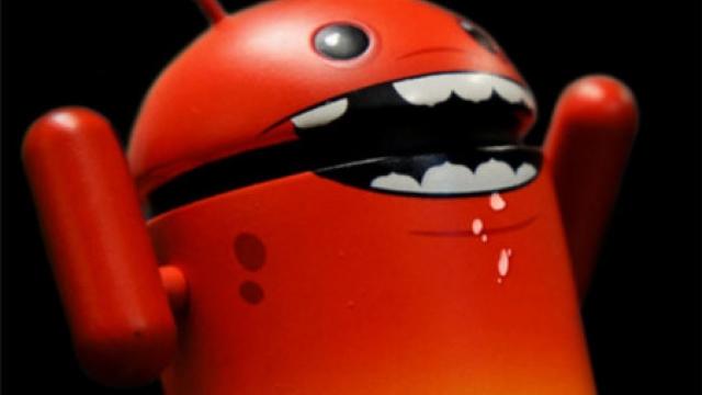 Se confirma una nueva amenaza de 'malware' que infecta sistemas móviles bancarios
